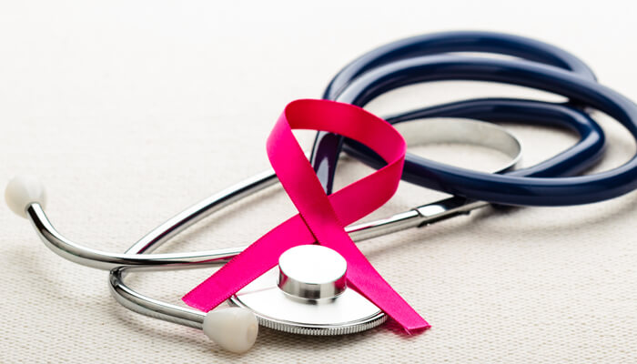Promoting Awareness & Education During Breast Cancer Awareness