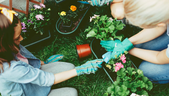 25 Ways to Recognize Environmental Services and Housekeeping Staff