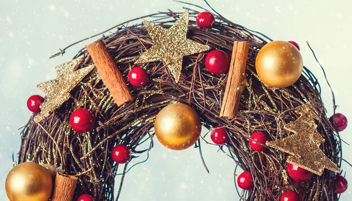 Attract New Business & Celebrate Customers At The Holidays