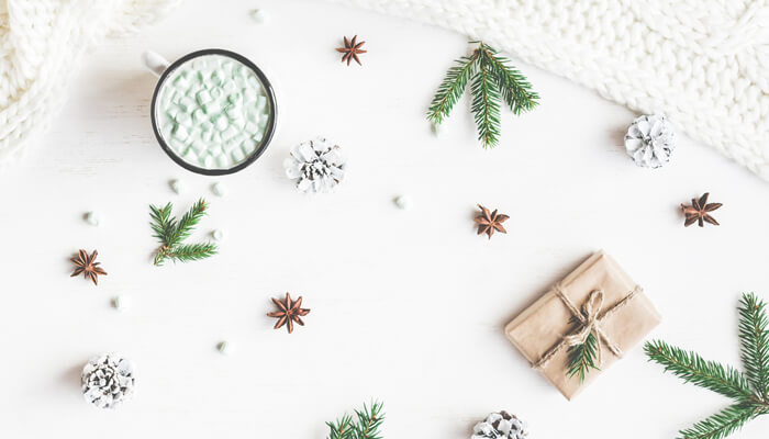 25 Ways To Recognize Your Employees During The Holidays