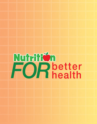 Nutrition for Better Health Quiz Download PDF