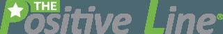 Positive Line logo