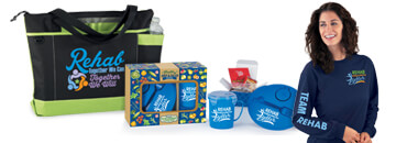 rehabilitation recognition gifts. rehabilitation appreciation gifts.