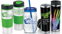 radiology staff drinkware recognition gifts. Appreciate your radiology team by celebrating their efforts with our tumblers, water bottles and more
