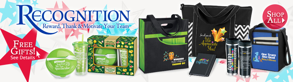 employee recognition award program, employee recognition gift ideas