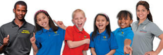 Click here to see our Personalized Polo Shirts.
