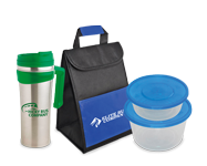 shop our full collection of promotional products, add your logo, brand or message for a unique gift or giveaway