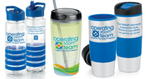 View our Surgical Technologists & Perioperative Nurses Week Drinkware.