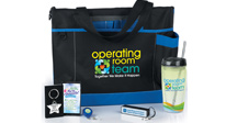 View our Surgical Technologists & Perioperative Nurses Week Gift Sets.