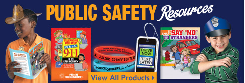 workplace safety incentives & reminders, custom staff safety products