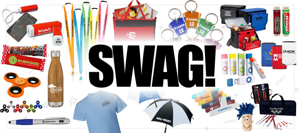 SWAG products