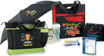 Click to see our gift sets and raffle packs For Teachers & Staff appreciation.