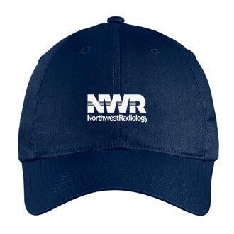 3a8e59da13a Custom Hats