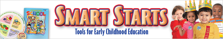 Fire Prevention Week - Early Childhood Education