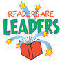Readers Are Leaders