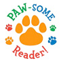 Paw-some Reader