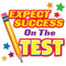 Expect Success On The Test