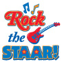 Rock The STAAR!