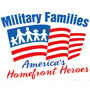 Military Families America's Homefront Heroes