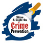 Shine A Light On Crime Prevention