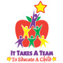 It Takes A Team To Educate A Child