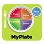Positive Promotions is a MYPlate USDA National Strategic Partner!