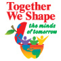 Together We Shape The Minds Of Tomorrow