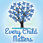 Every Child Matters Theme from Positive Promotions