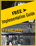 Free Implementation Guide