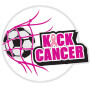 Kick Cancer
