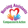 Nursing Assistants Compassion In Action