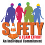 Safety A Team Effort