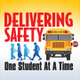 Delivering Safety One Student At A Time