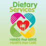 Dietary Services Hands That Serve Hearts That Care