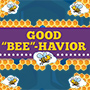 Good Bee-havior