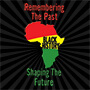 Black History Remembering The Past Shaping The Future