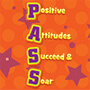 Positive Attitudes Succeed & Soar