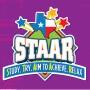 Study Try Aim Achieve Relax