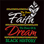 The Power Of Faith The Power Of A Dream