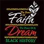 The Power Of Faith The Power Of A Dream