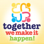 Together We Make It Happen