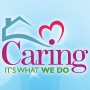 Caring It's What We Do