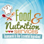 Food & Nutrition Services Teamwork Is Our Essential Ingredient