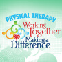 Physical Therapy Working Together To Make A Difference