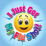 I Just Got My Flu Shot