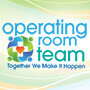 Operating Room Team Together We Make It Happen