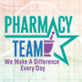 Pharmacy Team We Make A Difference Every Day