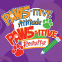 Pawsitive Attitudes, Pawsitive Results