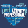 Activity Professionals Heartfelt Words