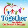 Together We Make Our School A Success